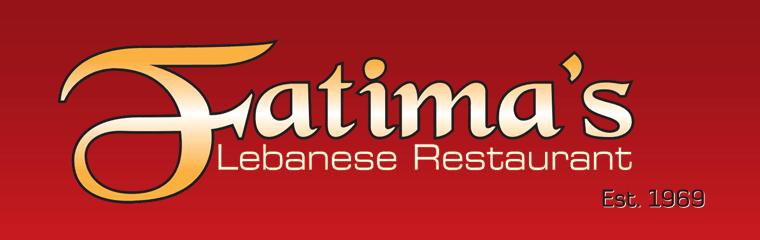 Fatima S Lebanese Restaurant